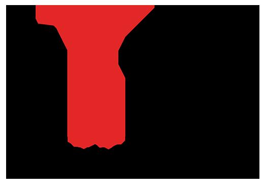 11_TEN_FINAL_ID_Black-Red_onWhite-e1585957127228.png