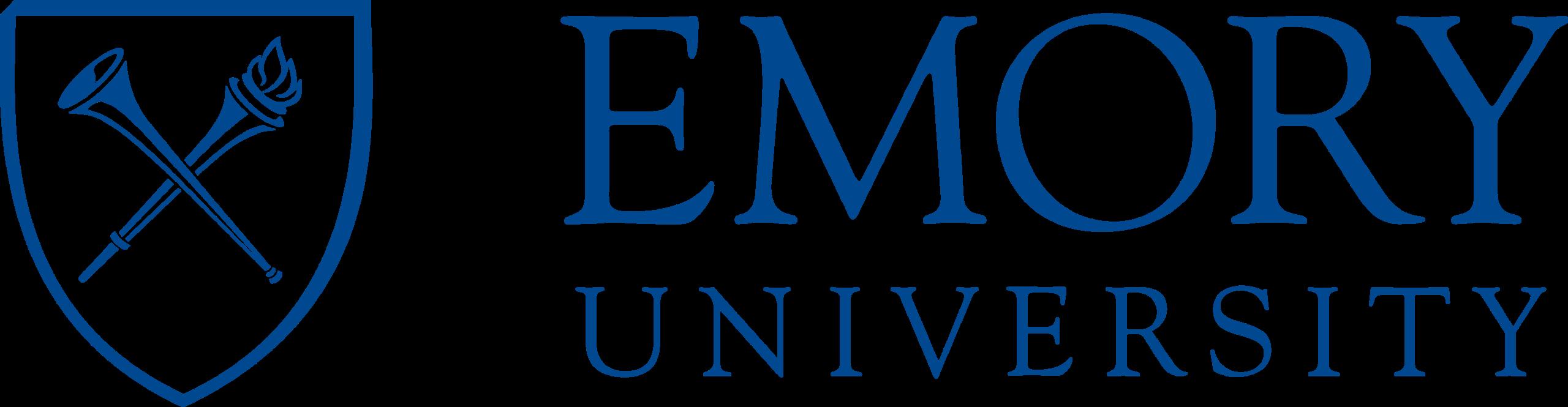 Emory_University_Logo.png