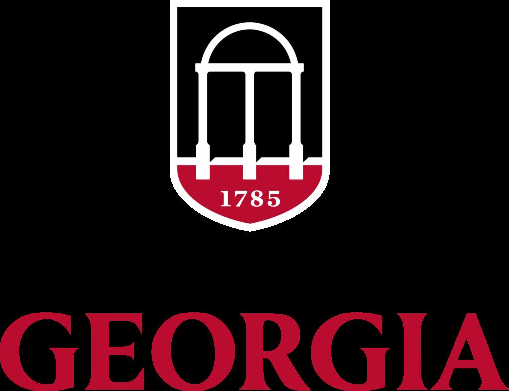 GEORGIA-V-FC-1024x787