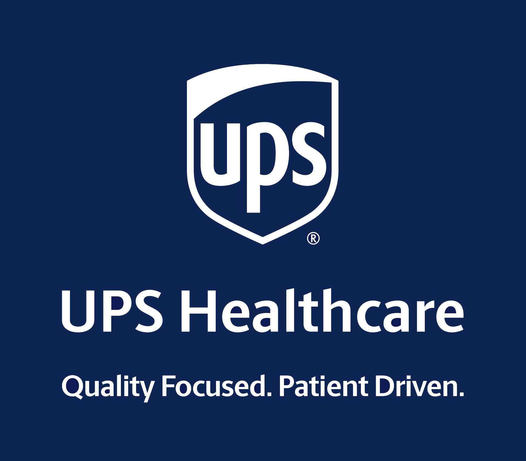 UPS_Healthcare-Logo-Primary-Vert-RGB-White-Tag_Line-Blue-BG.jpg